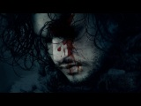 Game of Thrones Season 6 James Vincent McMorrow - Wicked Games Rmx