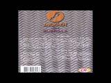Jackpot presents Guerilla - Disc 2 mixed by Danny Howells (1997)