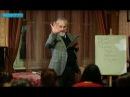 АНДРЕЙ ЗУБОВ Лекция 1 Что такое Библия Co to jest Biblia
