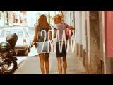 2RAUMWOHNUNG - Ich und Elaine (Clubmix)