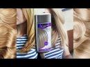 Как убрать желтизну с волос блондинкам как тонировать волосы дешево тоника холодная ваниль
