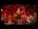Of Monsters and Men - Dirty Paws Live (NYC Secret Show)