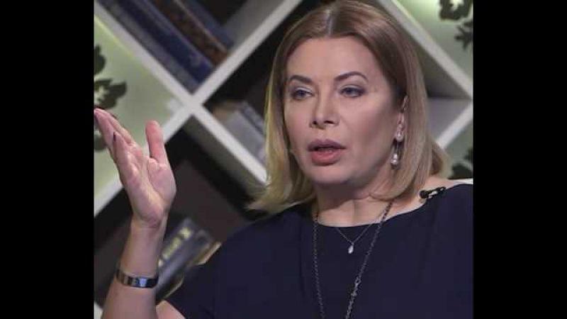 Саакашвили наркоман и кокаин -щик ! Кокаиновый драйв Саакашвили Скандал ! Про Саакашвили и наркотики