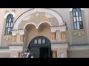 Скандал в Луганской епархии. Часть 1