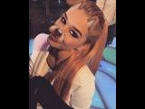 Instagram video by Inessa Shevchuk Andreevna • Apr 23, 2016 at 2:26pm UTC