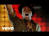 Kardinal Offishall - Numba 1 (Tide Is High) ft. Keri Hilson
