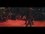 Savage vs Paradox   Hip-Hop   Breakin' the Bay 2016 x Jukebox Collective