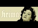 Heimat    1938r  Zarah Leander full movie
