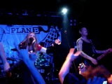 ILLNATH - And there was light ( Moscow 04.05.12 - PlanB club )
