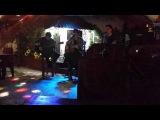 Розовая Пантера - Wonderful life (Black Cover)