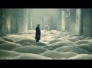 Andrei Tarkovsky - Poetic Harmony