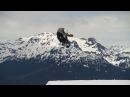 GP May Shredit Blackcomb Mountain