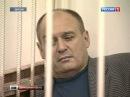 Экс-депутат Заксобрания Санкт-Петербурга умер в колонии при загадочных обстоятельствах