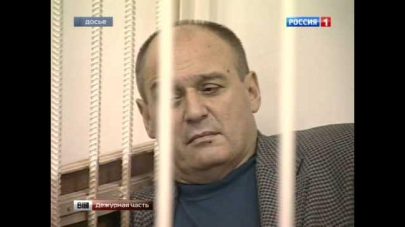 Экс депутат Заксобрания Санкт Петербурга умер в колонии при загадочных обстоятельствах