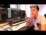 Nicky Romero - Studio Masterclass #01 - Ready 2 Rumble