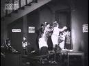Дом на Трубной (1928) Полная версия
