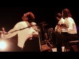 Le Trio Joubran at the Olympia 2 - NAWWAR