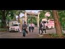Религии бизнес из страха Отрывок из фильма ПиКей Бизнес