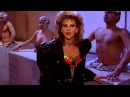 C C Catch Heaven And Hell OST Восьмидесятые