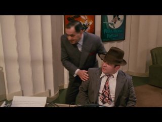 Кто подставил кролика Роджера (2011)