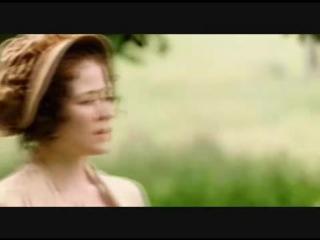 Гордость и предубеждение/Pride and Prejudice (1995) Трейлер