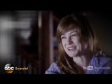 Анатомия страсти/Grey's Anatomy (2005 - ...) ТВ-ролик (сезон 11, эпизод 16)