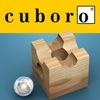 CuboroRu