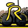 Велоклуб Кемерово - Велопрогулки&Путешествия