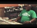 Эхо Даба / Dub Echoes (2007) История музыки в стиле Dub