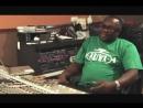 Эхо Даба  Dub Echoes (2007) История музыки в стиле Dub