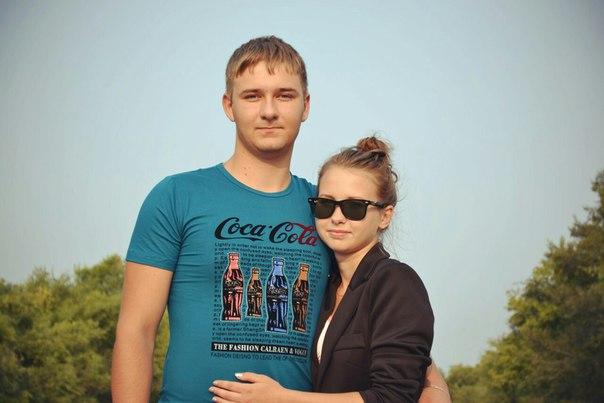 Фото №421768955 со страницы Дмитрия Сергиенко