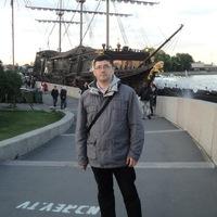 Булат Давлетбаев