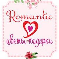 romantic_ptz