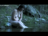 Татьяна Беке Женель (Tatiana Becquet Genel), Майя Жарвиль (Maya Jarville) голые -