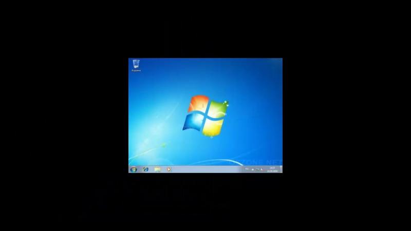 Win 98.XP.Vista.7.8.8.1.10