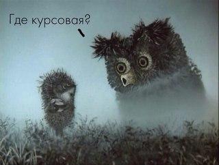 Заказать диплом курсовую реферат Мурманск ВКонтакте Студентам