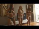 Три секси девушки репетируют танец Домашнее куни brazzers Голые студентки пошлое русское видео Angel Юные девочки   Малолетки