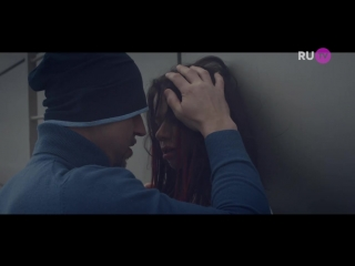 Бьянка feat. Seryoga  Крыша