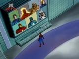 Человек-Паук [5 сезон] [9 серия] [Мультсериал] [1994]