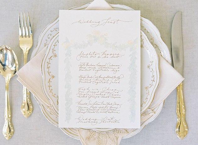 tFvW Krbk 0 - Поздравление на свадьбе: секрет ораторского успеха
