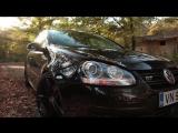 Syron Tires Wheels MK5 &amp MK6