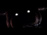 [SFM FNAF] Выживай Этой Ночью (Оригинальная версия песни)   FNaF 2 Анимация (Это не моё)