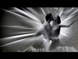 Infinity feat. D.I.P Project - Сто рисованных историй 2013