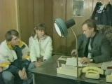 Арест Владимира Воленко и Божьи Коровки[50 на 50 1996 год]