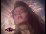 Ольга Дзусова-Волшебный луч