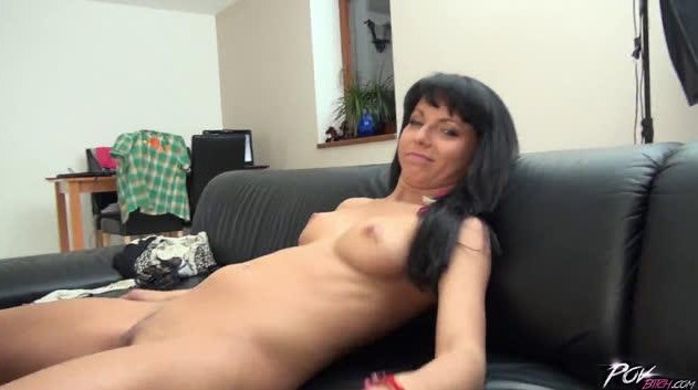 PovBitch E39 Jessica And Wendy Moon Double Passion HD Online