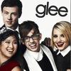 Glee/Хор/Лузеры 18+