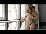 Diana Dali [HD, all sex, TEEN, russian] Бляди, MILF, Ass, В колготах, В юбках, Член, В жопу, Teens, DP, Попки, Девки