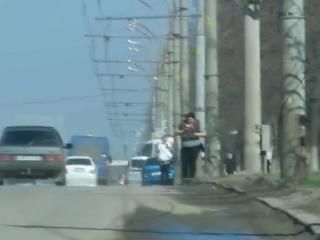 тольяттинские проститутки