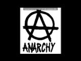 «Анархия» под музыку Тени Свободы - Анархия - мать порядка!!!. Picrolla